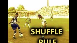 Repeat youtube video Jabu Pule