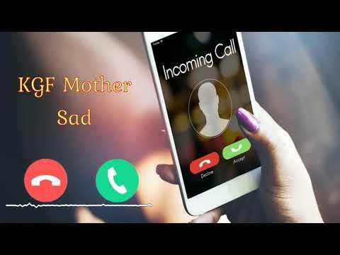 official-kgf-mother-sad-ringtone-mp3-download- -free-ringtone- -ringtonescloud.com.