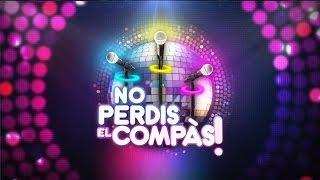 No perdis el compàs! - 13/05/2017 (TV3)