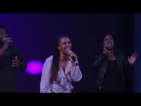 Bless The Lord (O My Soul) Mountaintop Faith Ministries | March Gladness Week 1