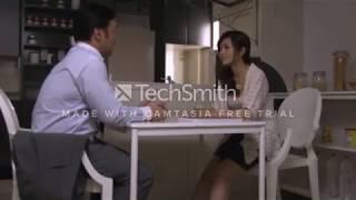 Video Japan 18