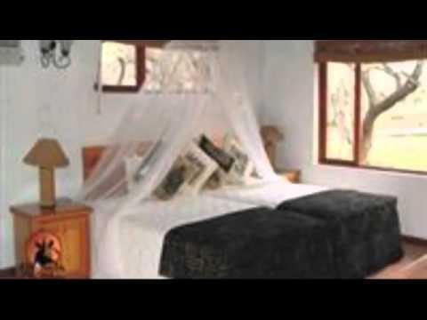 Thanda Nani Game Lodge Malelane