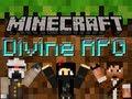 Minecraft SMP Divine RPG Episode 1 mp3