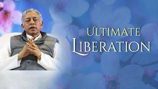 Ultimate Liberation