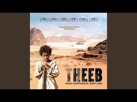 Theeb's Theme (Poem Version)