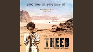 theeb original motion picture soundtrack