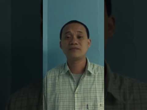 Ike Arcenal- cleaner/ Cebu