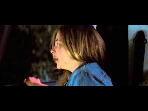 Chloë Moretz ~ Hick 2012 ~ Eddie Rapes Luli