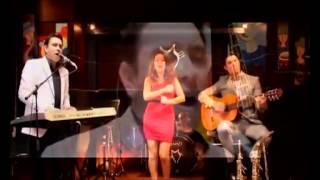 Nouveau groupe musical du Sheraton Djibouti Hotel le Shua Latin Band