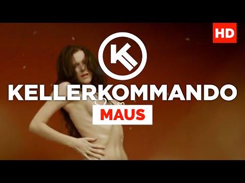 Kellerkommando - Maus