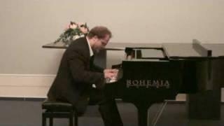 П.И.Чайковский - Март. Песнь жаворонка