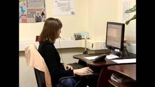 Call-центр 727373(Информационный центр 727373 им. Кегелеса предлагает услуги Call-центра. Подробнее читайте http://www.tovaryplus.ru/page/show/callc..., 2014-02-27T08:27:55.000Z)