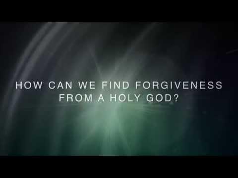 Trailer - 2013 Dubai Muslim Christian Dialogue