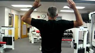 vuclip shoulder w exersice 1.AVI