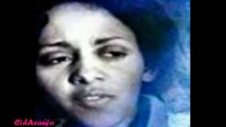 1969 - Evinha - O Vale dos Sonhos (Theme from Valley Of The Dolls)