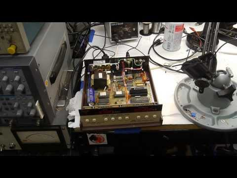 Quartz crystal thickness monitor for vapor deposition in vacuum