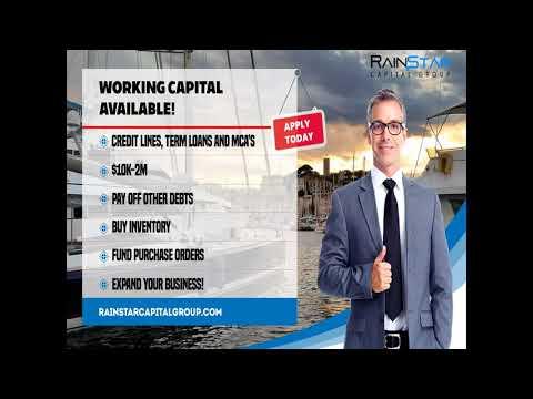 Working Capital 2