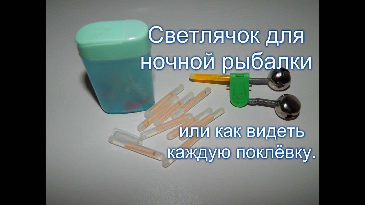 Официальный дистрибьютор термокружек и бутылок contigo в рф, производитель поляризационных очков drivers club.
