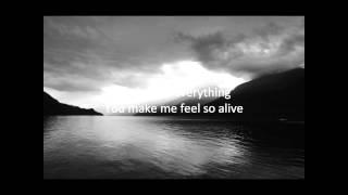 If I Die Tomorrow by Motley Crue Lyrics