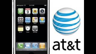 How to Tether iPhone 3G or 3G S on AT&T (no computer)