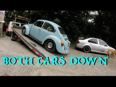 1.8T Jetta Gets A Hybrid Oil Pan