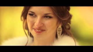 Love story - Cвадебное видео, клип или фильм от kino-skazka.ru -10