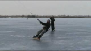 Ice kiten 23-02-10.mp4