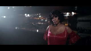 Macy Gray - Sugar Daddy (Official Video)