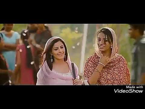 Malayalam love whatsapp status video thattathin marayathu ...