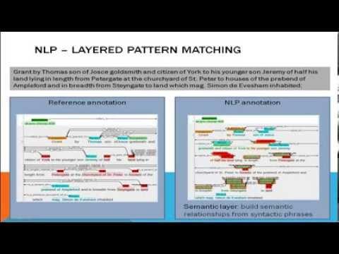 Text/Data Mining Webinar: Supporting Researcher Needs