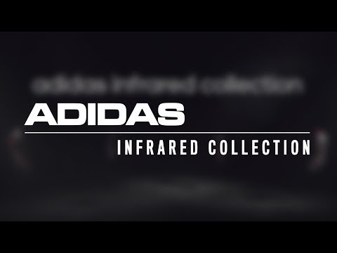 pro-direct-presents---the-adidas-infrared-collection