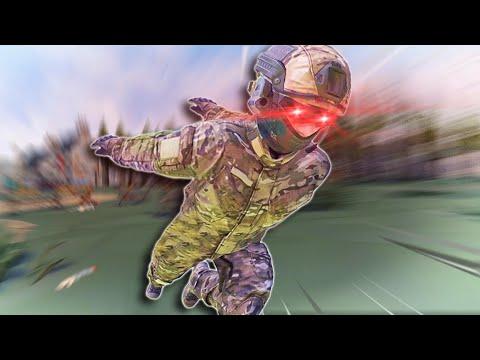 defending area 51
