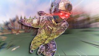 defending-area-51