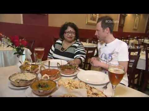 Chicago's Best Indian: Hema's Kitchen