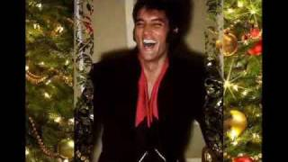 Elvis Presley - It Won't Seem Like Christmas (Without You)