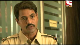 Crime Patrol - Bengali - Episode 22