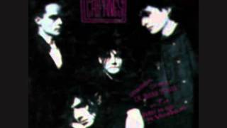 Watch Caifanes Te Estoy Mirando video