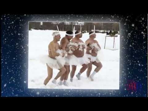 1 апреля День смеха - Видео с Ютуба без ограничений