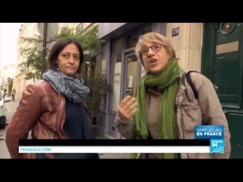 Médias : quel avenir pour la presse en France ?