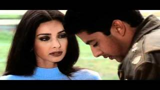 Mohabbat Ho Na Jaye- Kasoor *HD*- Romantic Song