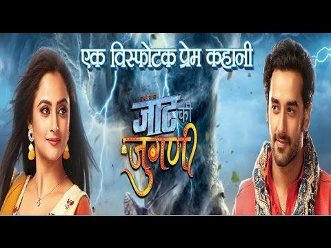 Haryanvi Jaat Love Story 2017 | जाट की जुगणी | Best Dialogues of Jaat Ki Jugni | Sandhu Mirchi TV