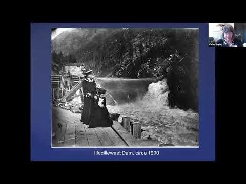 OCP: The History of Revelstoke