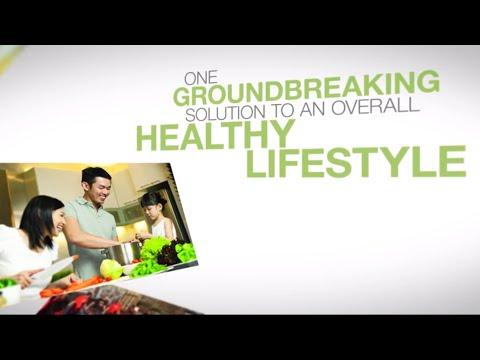 The Daniel Plan: 40 Days to a Healthier Life by Rick Warren, Dr. Daniel Amen and Dr. Mark Hyman