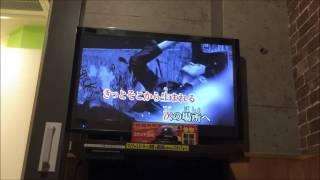 【カラオケ】 hide&seek 東方神起
