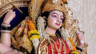 Sri Durga Sahasranamam and Stotram
