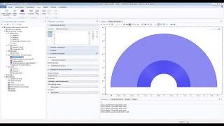 Modelado de componentes/sistemas de radiofrecuencia (RF) y acústica (4.4)