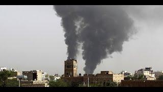 مقتل 42 شخصا بتفجيرات تبناها داعش في المكلا اليمنية