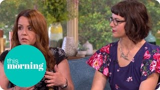 Should You Punish Your Children? | This Morning