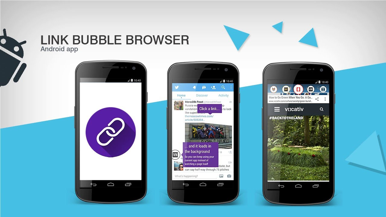 Best Free Google Play Apps