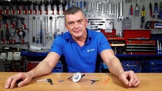 Обзор пяти измерительных инструментов
